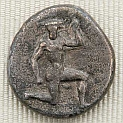 http://mika.blog.pravda.sk/files/123_drachma_minotaurus.jpg