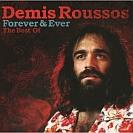 133_demis_roussos