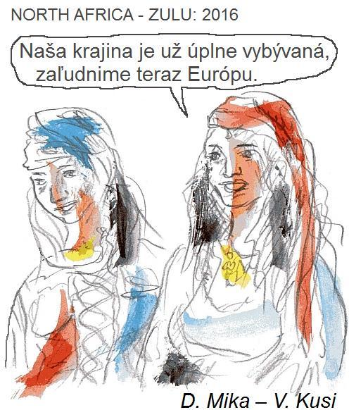 drahoslav_mika_viliam_kusi_zulu
