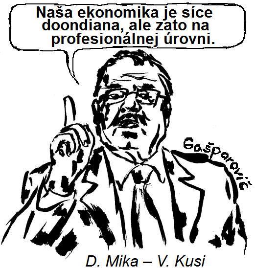 _gasparovic__