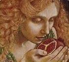 _persefona_s_granatovim_jablkom_