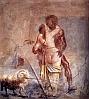 v99__fresco_polyphemus_galatea_