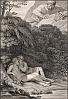 Polyphemus & Galatea